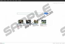 Delta-Search.com