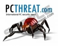 Våra största hot under 2014