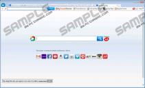 MyTransitPlanner Toolbar