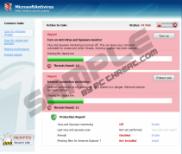 MicrosoftAntivirus