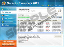 Security Essentials 2011