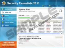 Security Essentials 2011