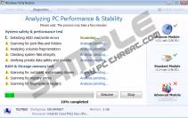 Windows Vista Restore