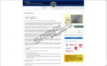 FBI Moneypak
