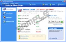 Antispyware Suite